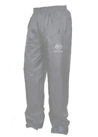 Roxx Waterproof Trouser | GREY