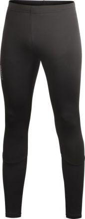 Craft Active Run Winter Tights