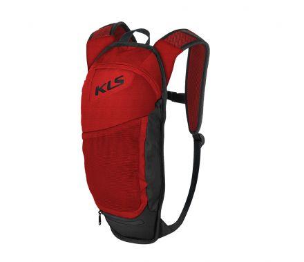 Kellys ADEPT 5 RED