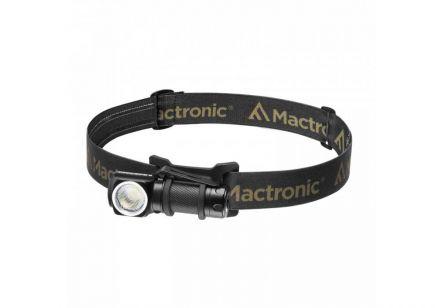 Mactronic CYCLOPE II   Black