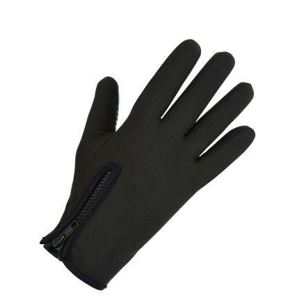 ROXX Windstopper Cycling Glove |  BLACK