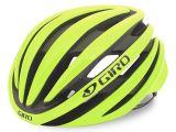 Giro Cinder MIPS | YELLOW