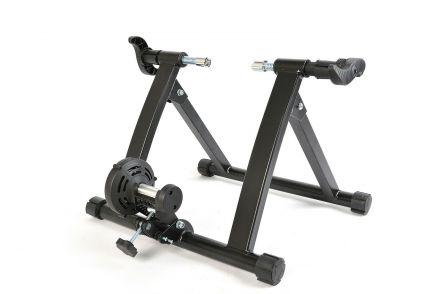 """Rockbros Roller Trainer  26-28"""" / 700C"""