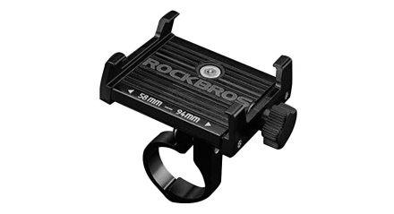 Rockbros XJZ1005