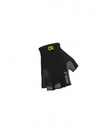 Alé Comfort Gloves | BLACK