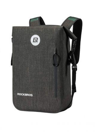 Rockbros AS-030   BLACK