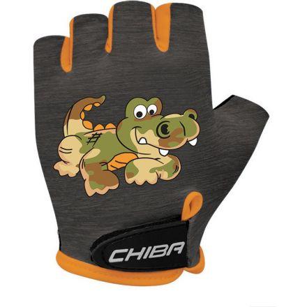 Chiba Cool Kids | Crocodile