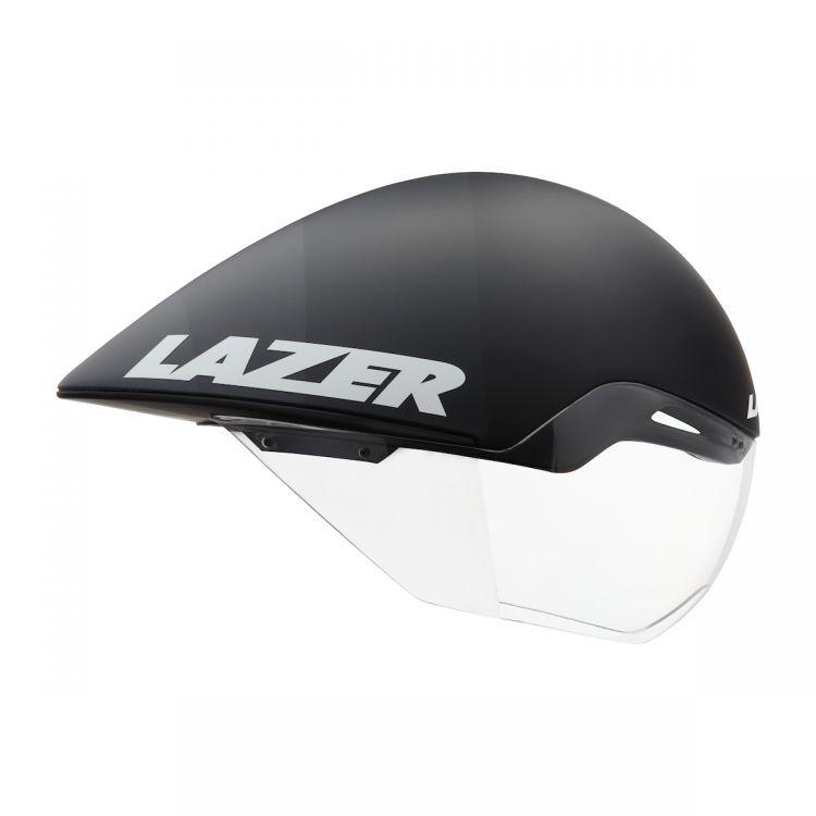 Lazer Volante - kask rowerowy do jazdy szosowej