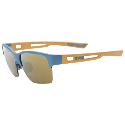 Uvex Sportstyle 805 CV | BLUE-SAND
