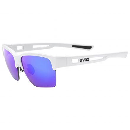 Uvex Sportstyle 805 CV | WHITE