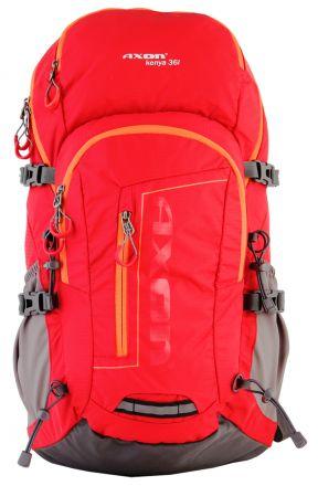 Axon Kenya 36L   RED