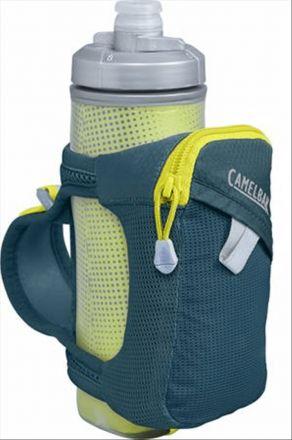 CamelBak Quick Grip Chill 500ml | Lime/Blue