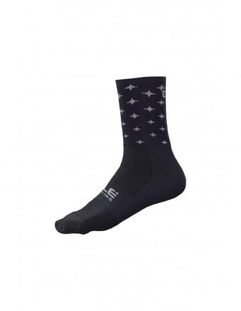 Alé Stars Socks   BLUE/WHITE