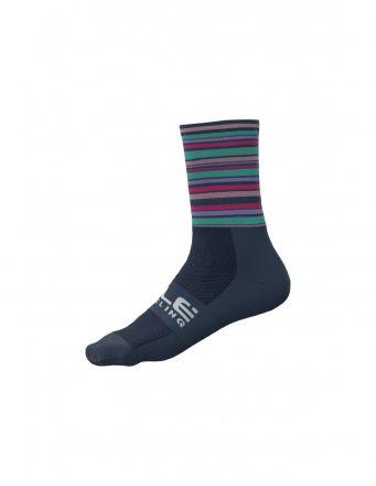 Alé Flash Socks   BLUE