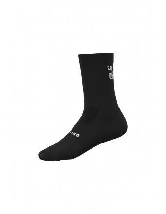 Alé Digitopress Socks   NERO/BLACK