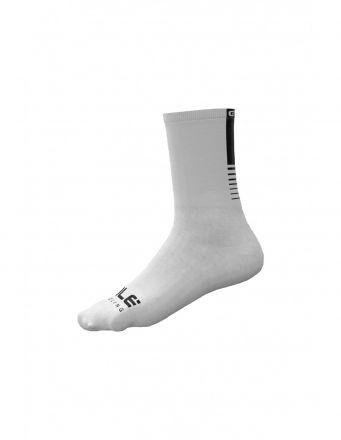 Alé Light Socks   BIANCO/WHITE