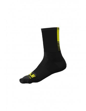 Alé Light Socks   NERO/BLACK