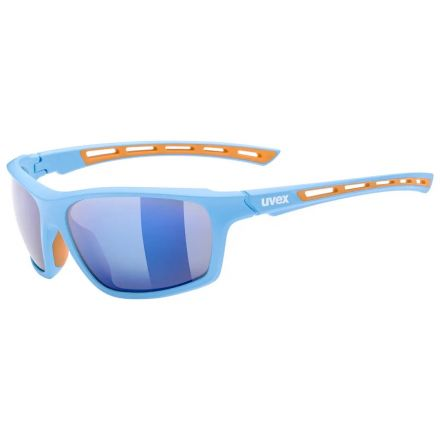 Uvex Sportstyle 229 | BLUE