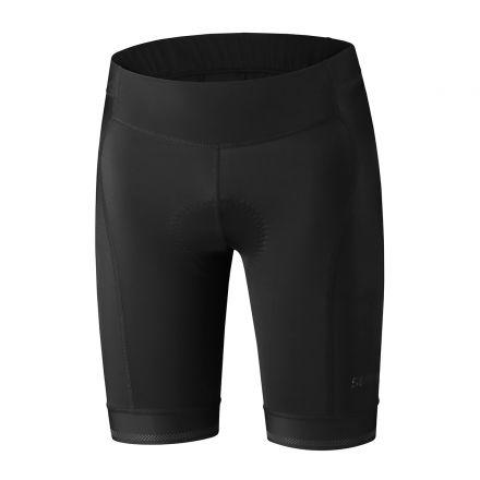 Shimano  Inizio Shorts | BLACK