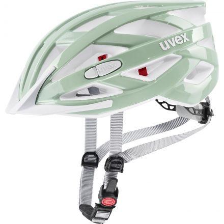 Uvex i-vo 3D | Mint