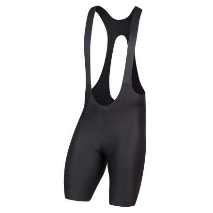 Pearl Izumi PRO Bib Shorts | Black