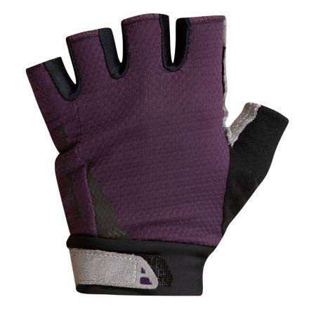 Pearl Izumi Elite Gel Glove | Dark Violet