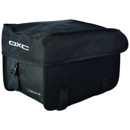 OXC Commuter Bag C14 14L | Black
