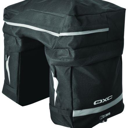 OXC C-Serie C35 35L Black
