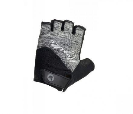 Rogelli Gloves Dolce | GREY