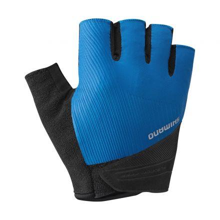 Shimano Escape Glove | BLUE