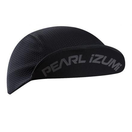 Pearl Izumi Transfer Lite Cycling Cap