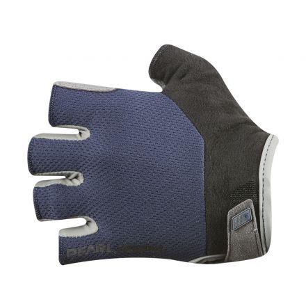 Pearl Izumi Attack Glove | NAVY