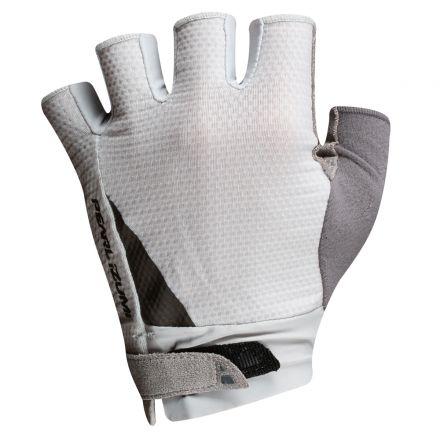 Pearl Izumi Elite Gel Glove | FOG