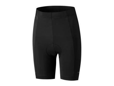 Shimano  Inizio Shorts WOMEN | BLACK