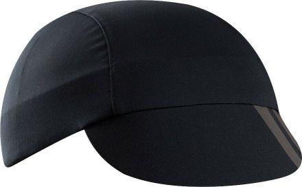 Pearl Izumi Transfer Cyc Cap | BLACK
