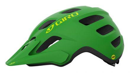 Giro Tremor | Matte ano green