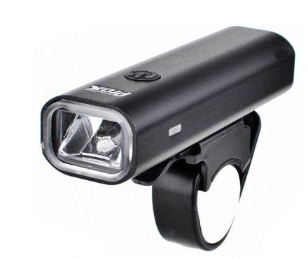 Prox Aero F III  USB
