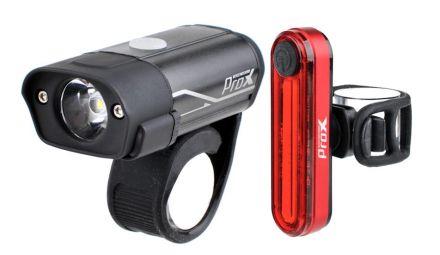 Prox Hydra Set USB