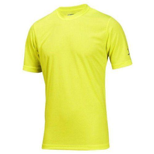 Męska Koszulka do biegania Ronhill EveryDay Plain Tee