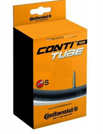 Continental MTB 27.5 FV 42mm (47/62-584)
