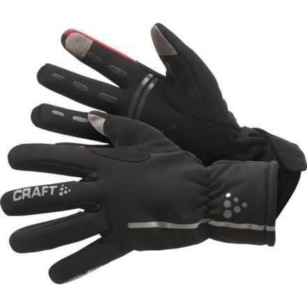 Craft Bike Siberian Glove