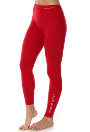 Brubeck Extreme Wool Women's Long Pants | MALINOWY