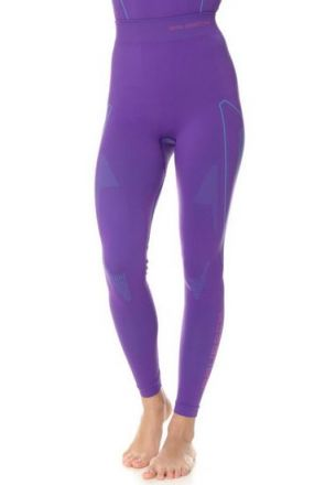 Brubeck Thermo Women's Pants | LAWENDOWY