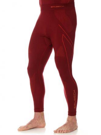 Brubeck Thermo Men's Pants | BORDOWE