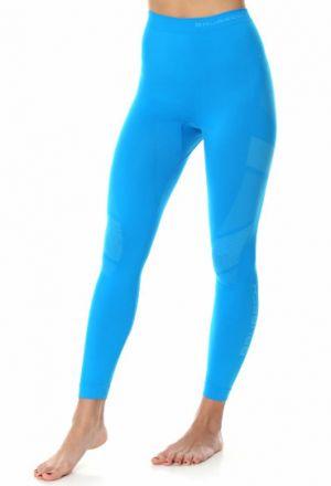 Brubeck Dry Women's Pants | NIEBIESKI