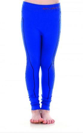 Brubeck Thermo Women's Pants |  KOBALTOWY