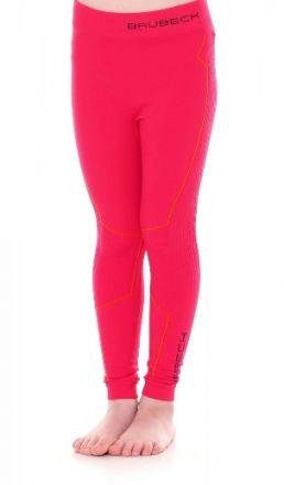 Brubeck Thermo Women's Pants |  MALINOWY