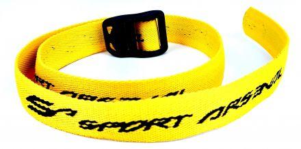 Sport Arsenal 031 | Yellow
