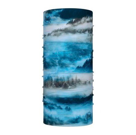 Buff EcoStretch ORGINAL | HOLLOW BLUE