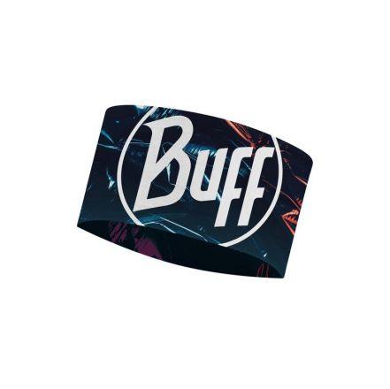 Buff Tech Fleece Headband | XCROSS